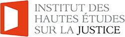 logo-ihej