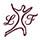 logo LdlF